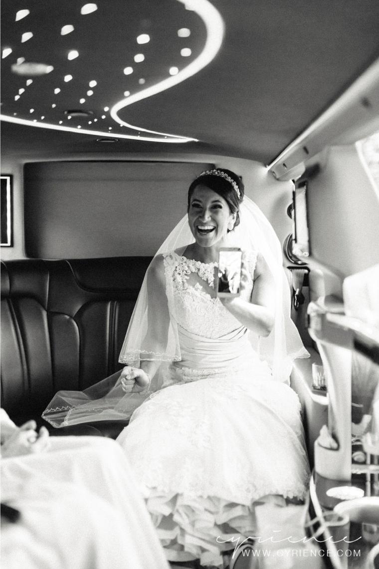 Cyrience_Queens_Brooklyn_26_Bridge_Wedding_Jessica_Robin-Blog-36