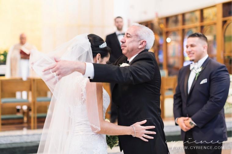 Cyrience_Queens_Brooklyn_26_Bridge_Wedding_Jessica_Robin-Blog-39