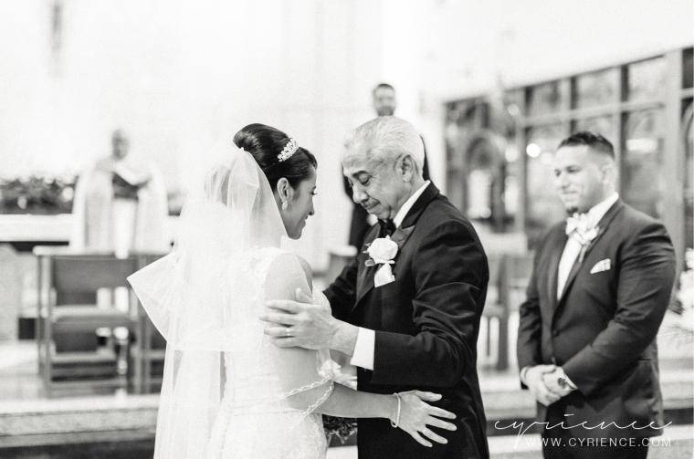 Cyrience_Queens_Brooklyn_26_Bridge_Wedding_Jessica_Robin-Blog-40