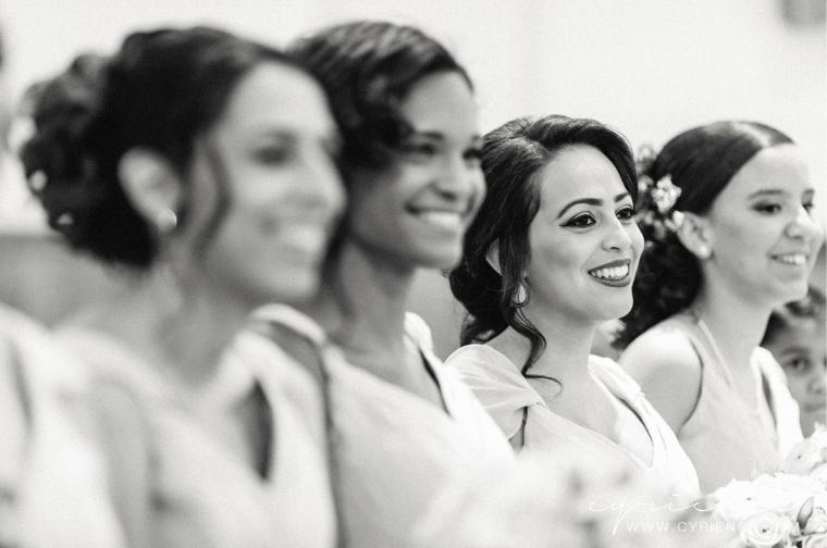 Cyrience_Queens_Brooklyn_26_Bridge_Wedding_Jessica_Robin-Blog-42