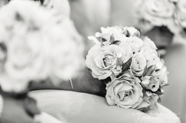 Cyrience_Queens_Brooklyn_26_Bridge_Wedding_Jessica_Robin-Blog-43