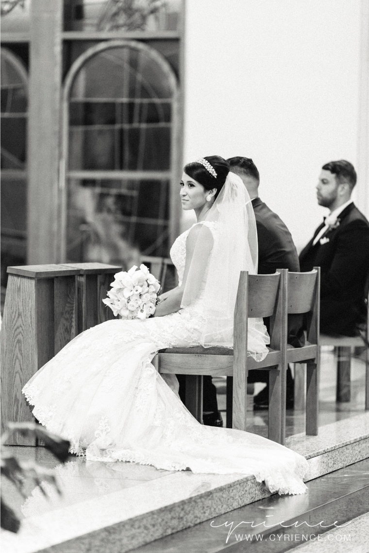 Cyrience_Queens_Brooklyn_26_Bridge_Wedding_Jessica_Robin-Blog-45