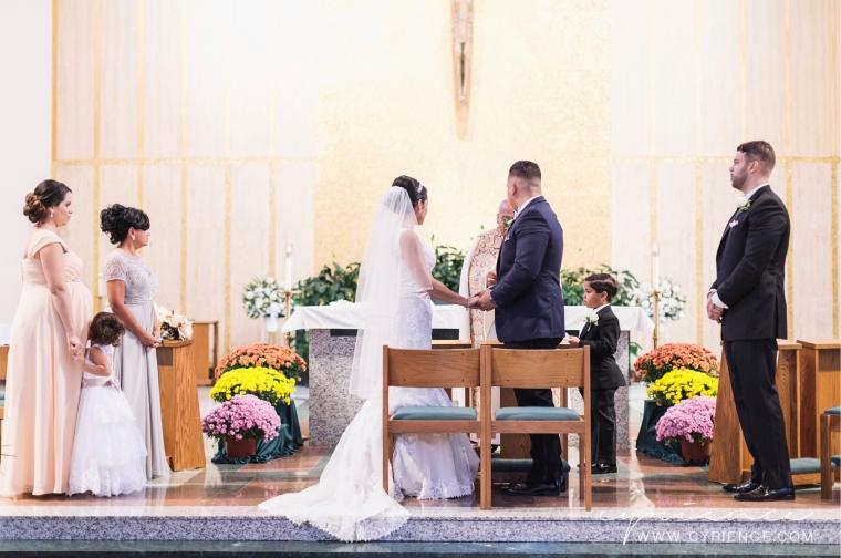 Cyrience_Queens_Brooklyn_26_Bridge_Wedding_Jessica_Robin-Blog-46