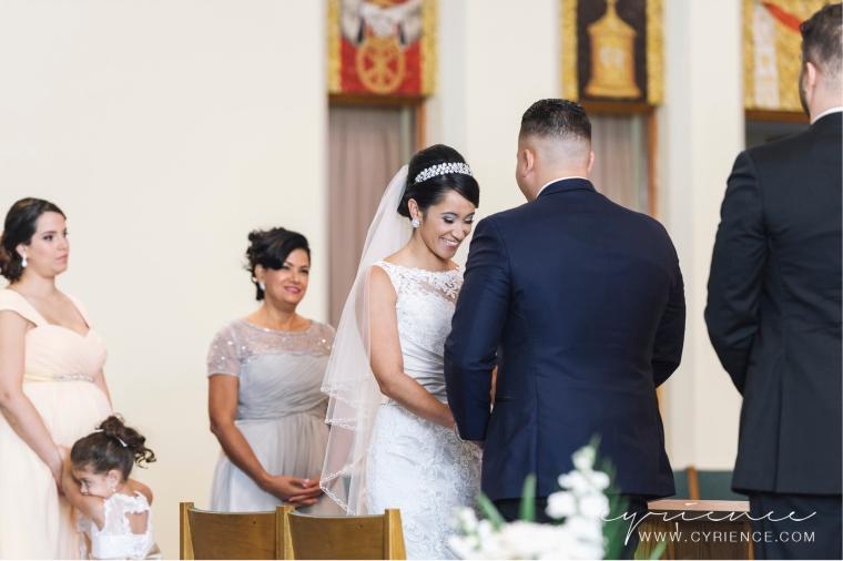 Cyrience_Queens_Brooklyn_26_Bridge_Wedding_Jessica_Robin-Blog-47