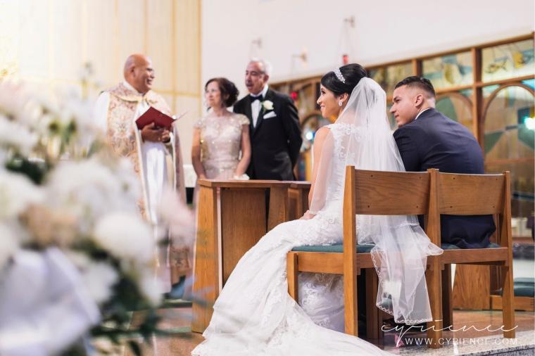 Cyrience_Queens_Brooklyn_26_Bridge_Wedding_Jessica_Robin-Blog-48