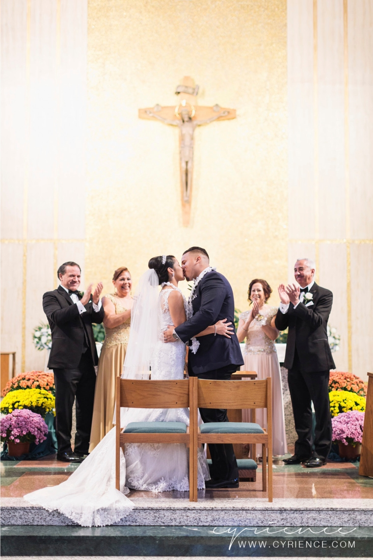 Cyrience_Queens_Brooklyn_26_Bridge_Wedding_Jessica_Robin-Blog-50