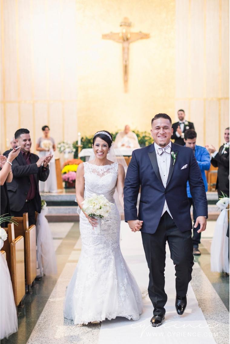 Cyrience_Queens_Brooklyn_26_Bridge_Wedding_Jessica_Robin-Blog-51