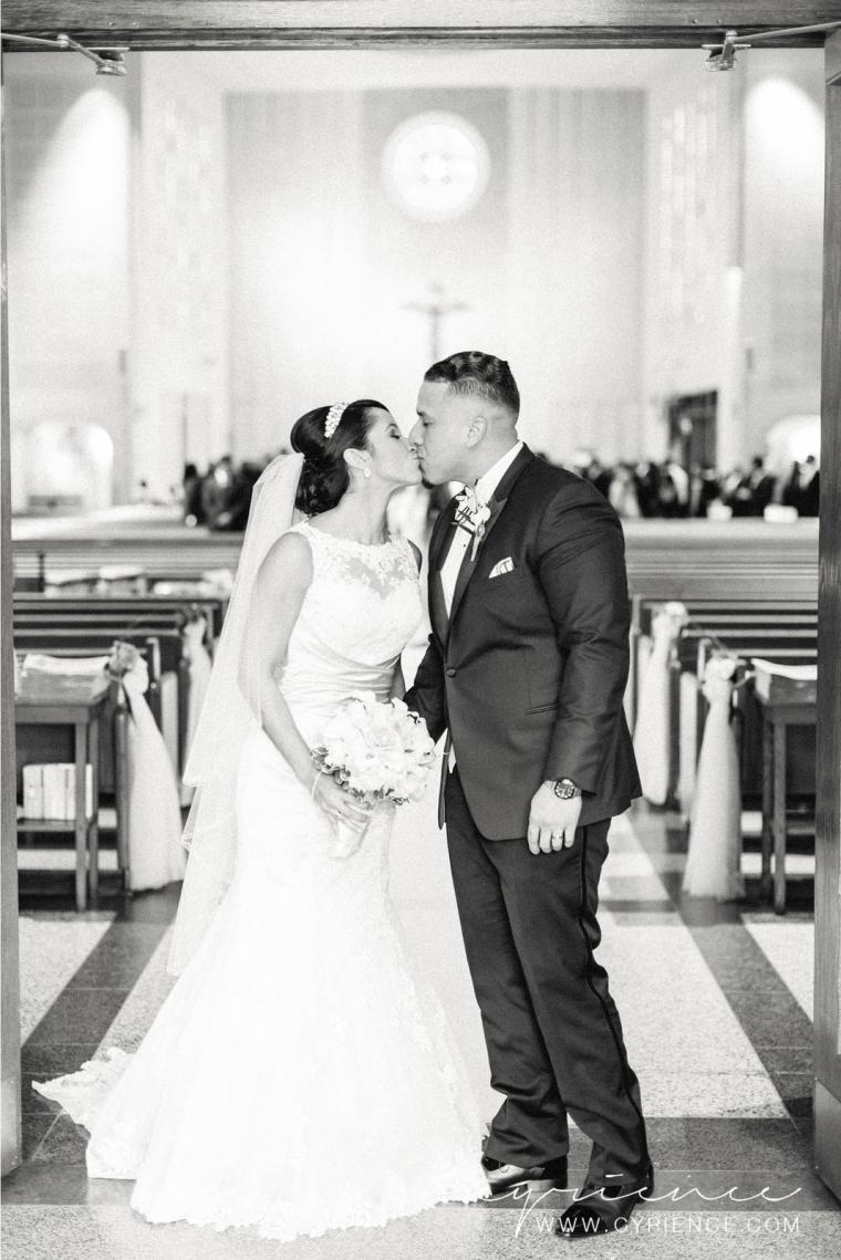 Cyrience_Queens_Brooklyn_26_Bridge_Wedding_Jessica_Robin-Blog-52