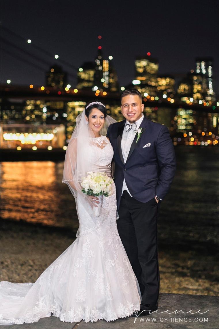 Cyrience_Queens_Brooklyn_26_Bridge_Wedding_Jessica_Robin-Blog-57