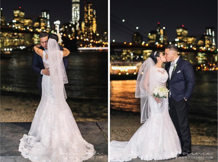 Cyrience_Queens_Brooklyn_26_Bridge_Wedding_Jessica_Robin-Blog-58