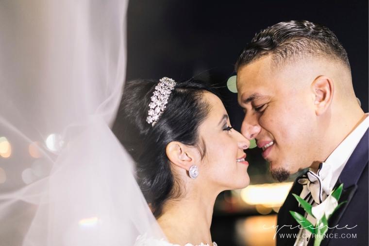 Cyrience_Queens_Brooklyn_26_Bridge_Wedding_Jessica_Robin-Blog-60