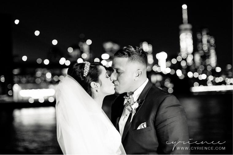 Cyrience_Queens_Brooklyn_26_Bridge_Wedding_Jessica_Robin-Blog-61