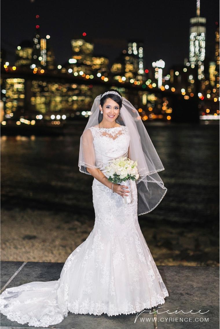 Cyrience_Queens_Brooklyn_26_Bridge_Wedding_Jessica_Robin-Blog-62