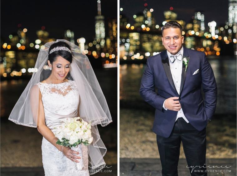 Cyrience_Queens_Brooklyn_26_Bridge_Wedding_Jessica_Robin-Blog-63
