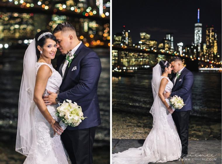 Cyrience_Queens_Brooklyn_26_Bridge_Wedding_Jessica_Robin-Blog-65