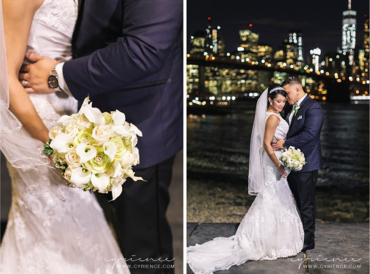 Cyrience_Queens_Brooklyn_26_Bridge_Wedding_Jessica_Robin-Blog-67