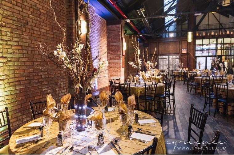 Cyrience_Queens_Brooklyn_26_Bridge_Wedding_Jessica_Robin-Blog-68