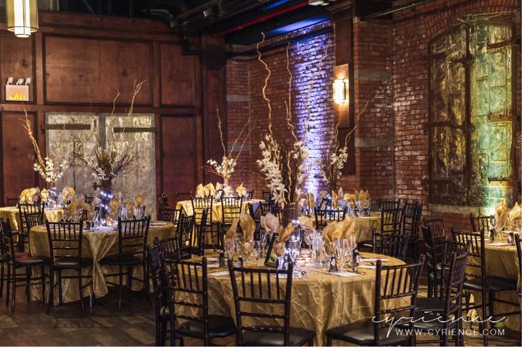 Cyrience_Queens_Brooklyn_26_Bridge_Wedding_Jessica_Robin-Blog-72