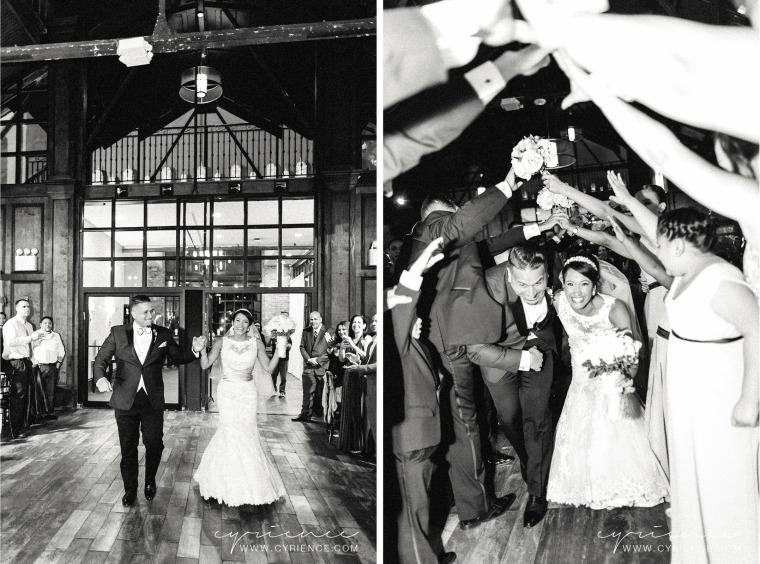 Cyrience_Queens_Brooklyn_26_Bridge_Wedding_Jessica_Robin-Blog-78