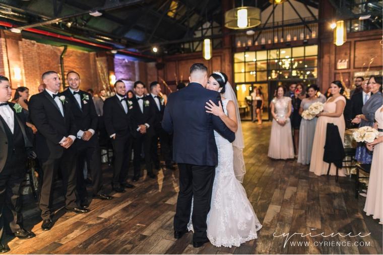 Cyrience_Queens_Brooklyn_26_Bridge_Wedding_Jessica_Robin-Blog-79