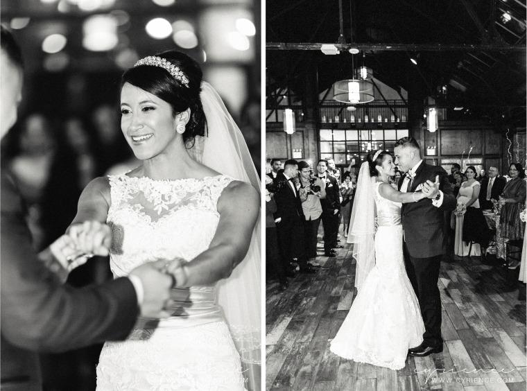 Cyrience_Queens_Brooklyn_26_Bridge_Wedding_Jessica_Robin-Blog-80