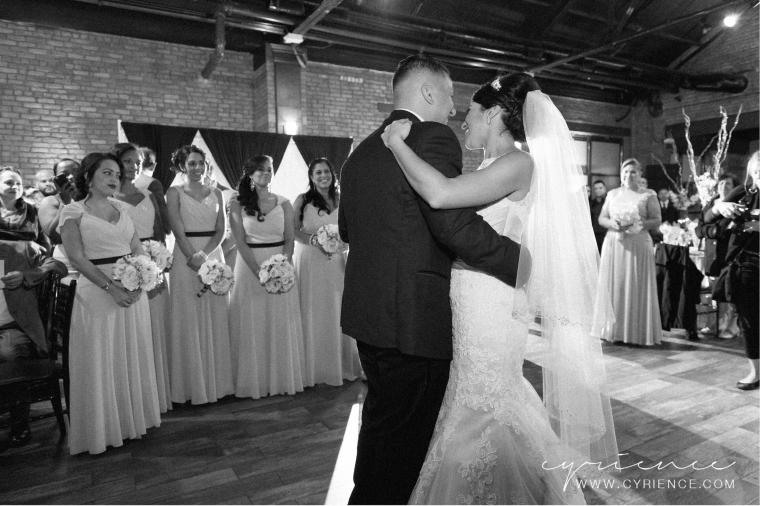 Cyrience_Queens_Brooklyn_26_Bridge_Wedding_Jessica_Robin-Blog-81