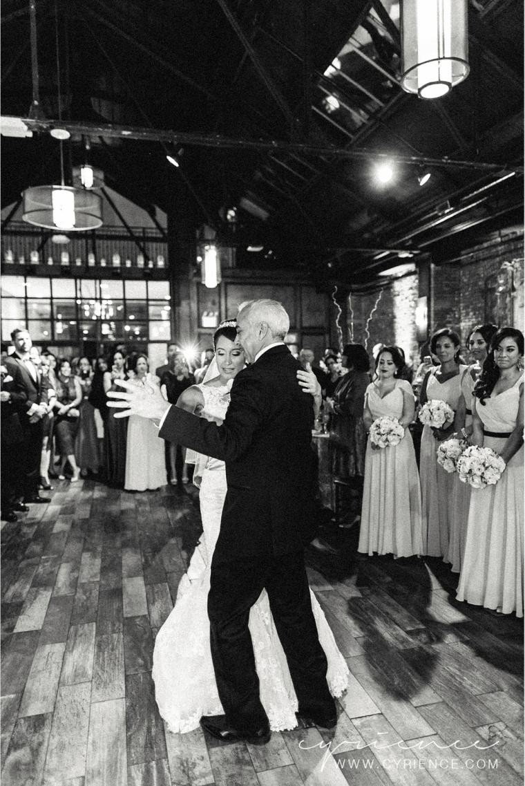 Cyrience_Queens_Brooklyn_26_Bridge_Wedding_Jessica_Robin-Blog-84