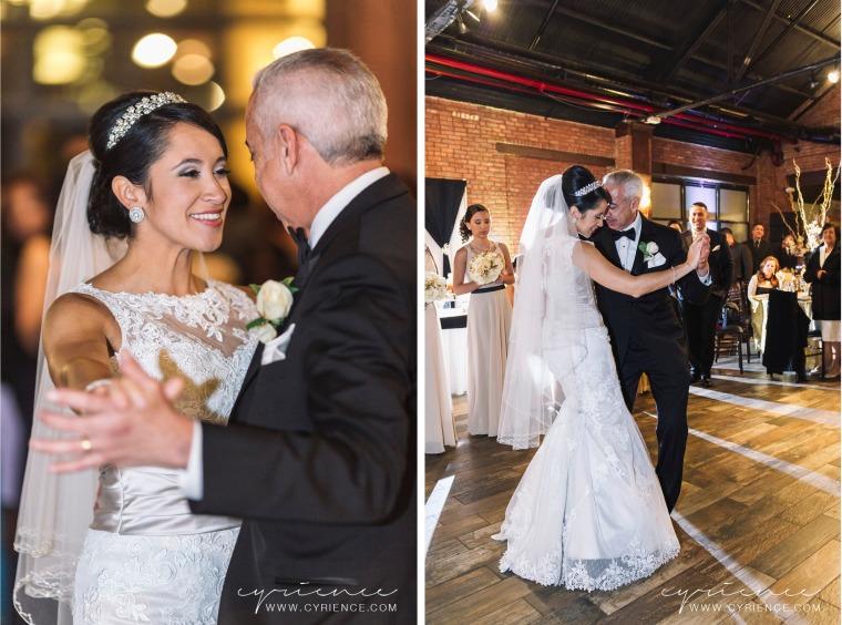 Cyrience_Queens_Brooklyn_26_Bridge_Wedding_Jessica_Robin-Blog-85