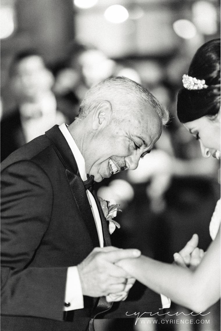 Cyrience_Queens_Brooklyn_26_Bridge_Wedding_Jessica_Robin-Blog-86