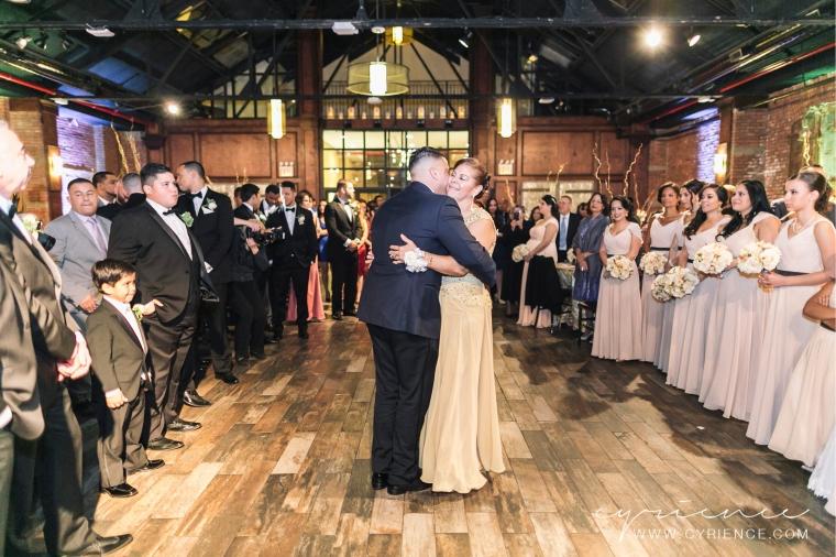 Cyrience_Queens_Brooklyn_26_Bridge_Wedding_Jessica_Robin-Blog-88