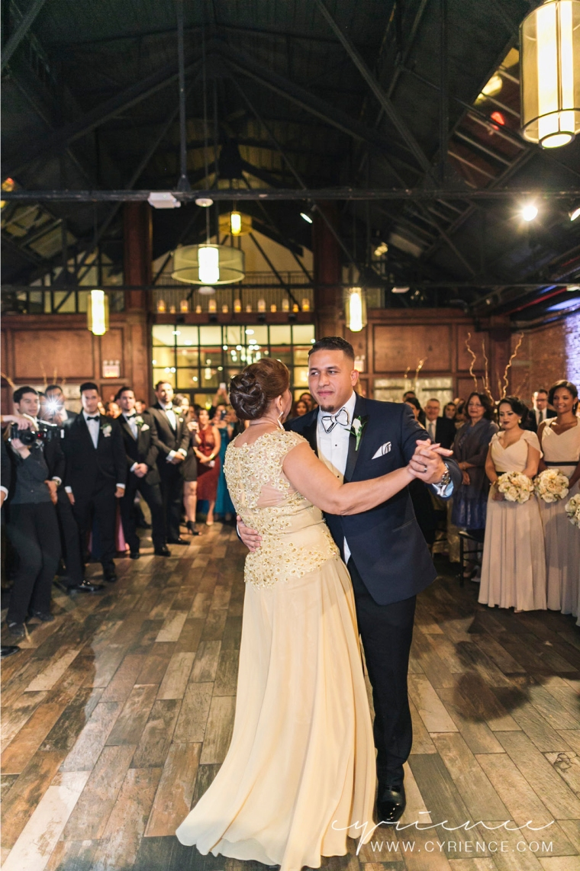 Cyrience_Queens_Brooklyn_26_Bridge_Wedding_Jessica_Robin-Blog-89