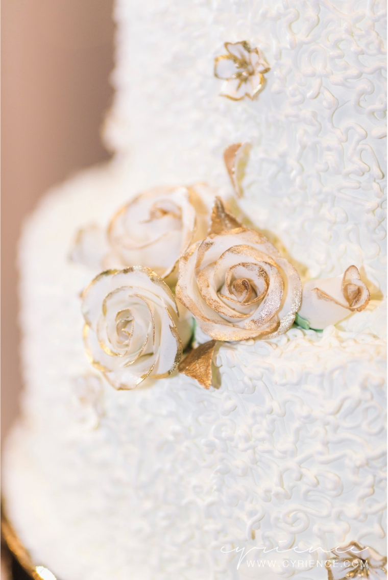 Cyrience_Queens_Brooklyn_26_Bridge_Wedding_Jessica_Robin-Blog-92