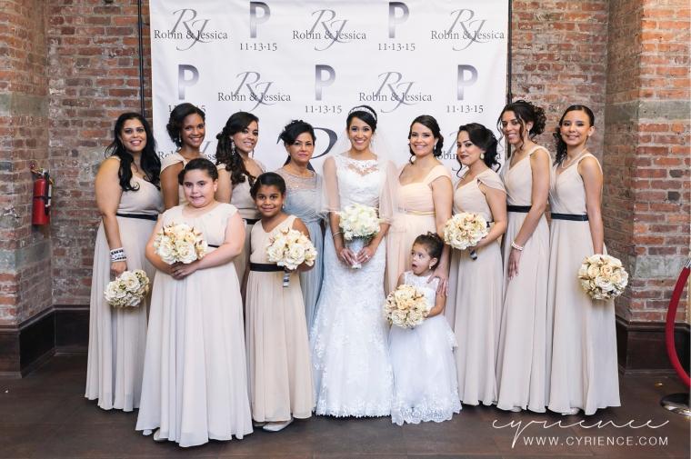 Cyrience_Queens_Brooklyn_26_Bridge_Wedding_Jessica_Robin-Blog-94