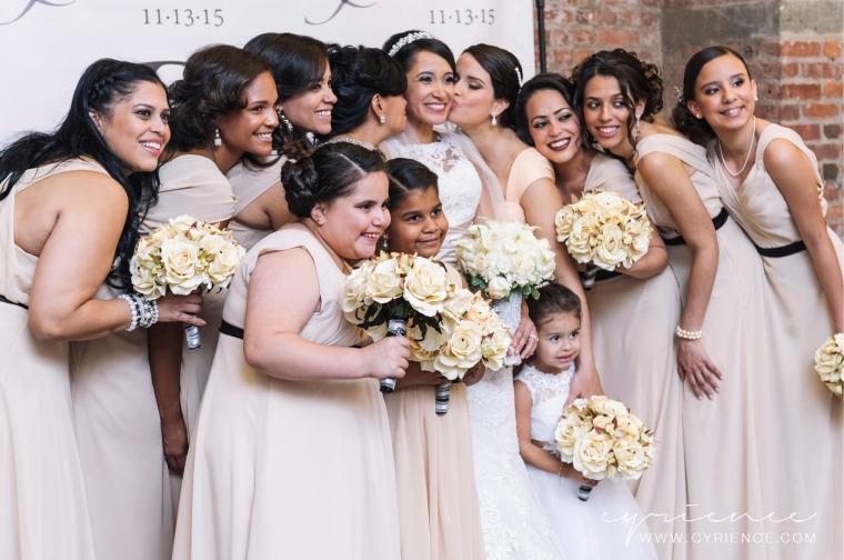 Cyrience_Queens_Brooklyn_26_Bridge_Wedding_Jessica_Robin-Blog-95