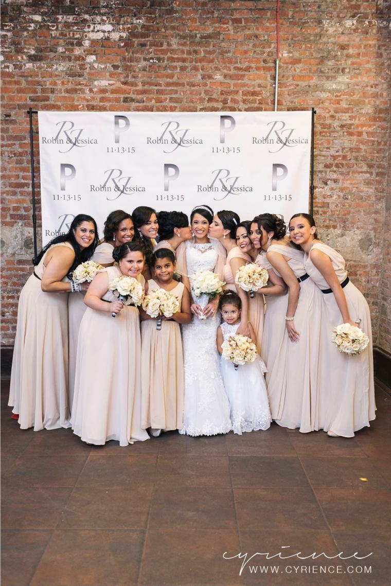 Cyrience_Queens_Brooklyn_26_Bridge_Wedding_Jessica_Robin-Blog-96