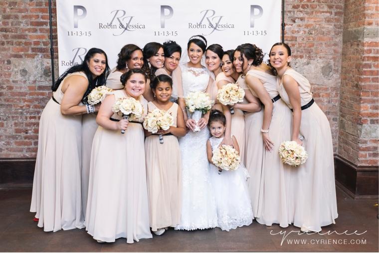Cyrience_Queens_Brooklyn_26_Bridge_Wedding_Jessica_Robin-Blog-97