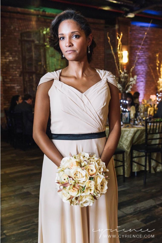 Cyrience_Queens_Brooklyn_26_Bridge_Wedding_Jessica_Robin-Blog-98