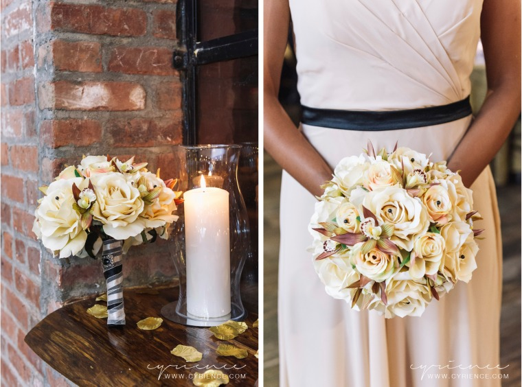 Cyrience_Queens_Brooklyn_26_Bridge_Wedding_Jessica_Robin-Blog-99